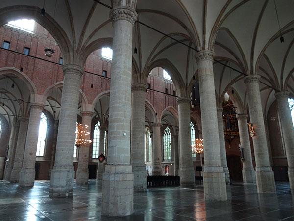 pieterskerk1
