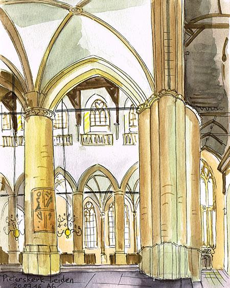 pieterskerk2
