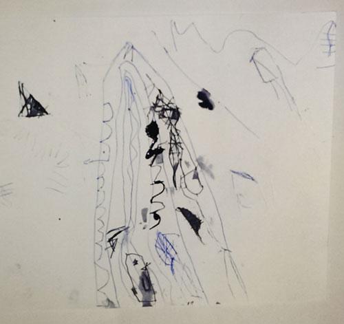 2-линии,-рисунок,-Гоша