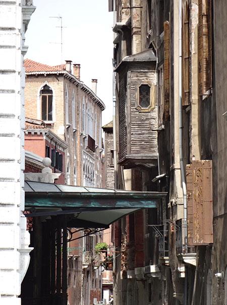 Венеция14-(210)-2