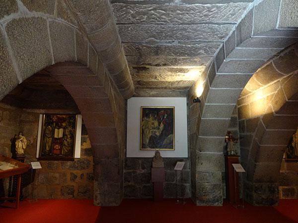 с6-пойо-музей