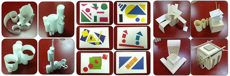 геометрия-в-архитектуре