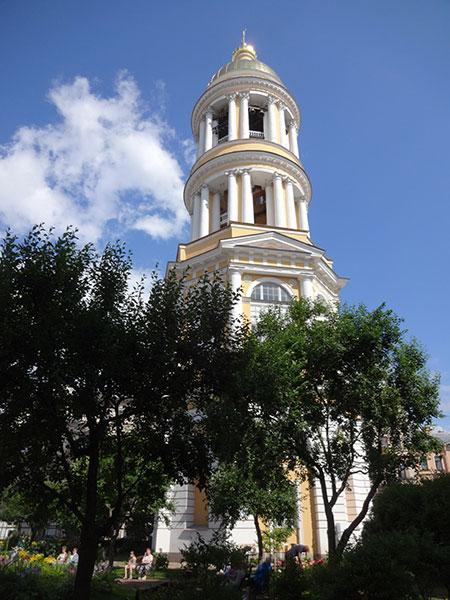 сад-у-Вл.собора3