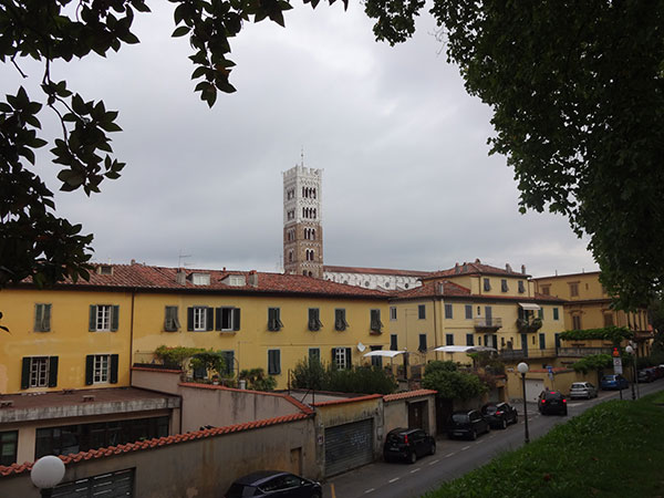 lucca7