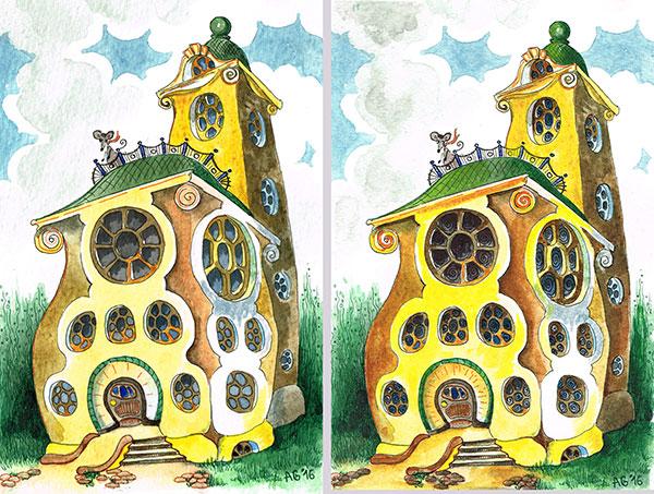 сырный-дом---сравнение