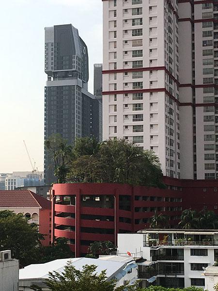 бангкок3