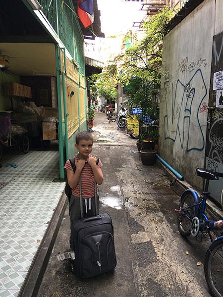 бангкок5