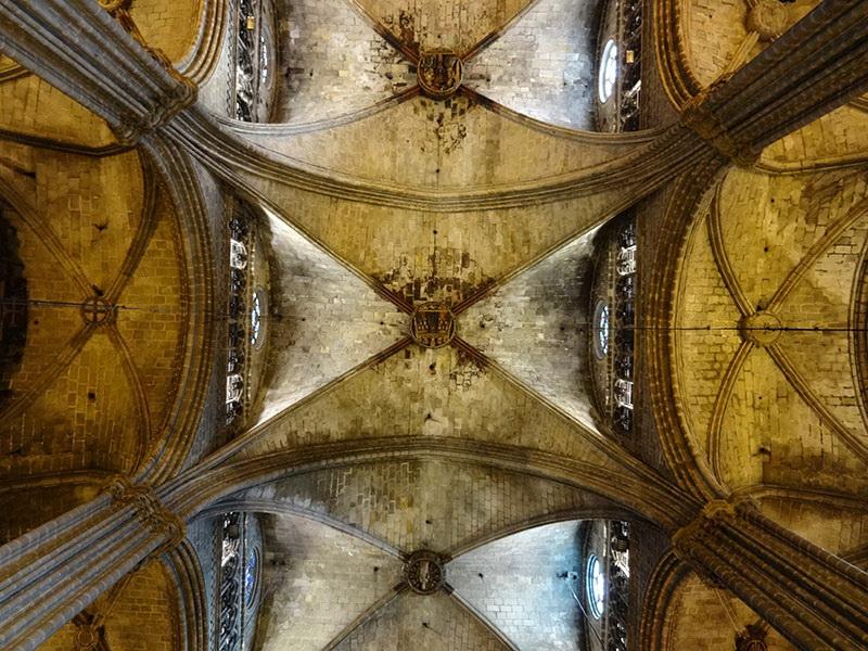 собор-Барселона-4