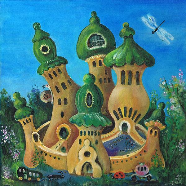 грибной-дворец---доделанный