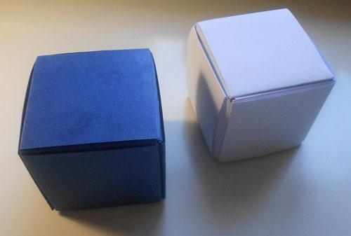 куб-мастер-класс-0