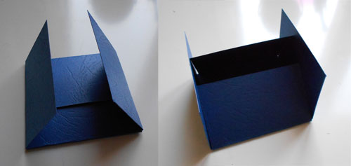 куб-мастер-класс-4