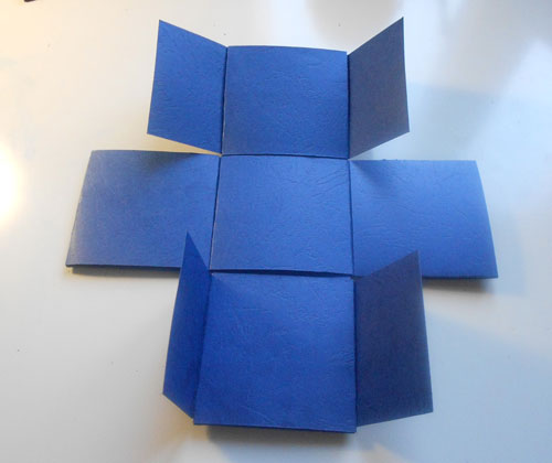 куб-мастер-класс-9