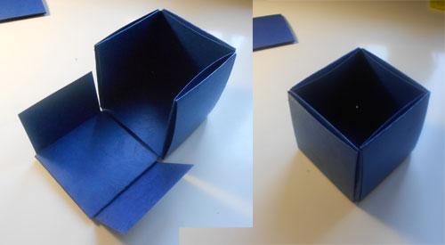 куб-мастер-класс-10