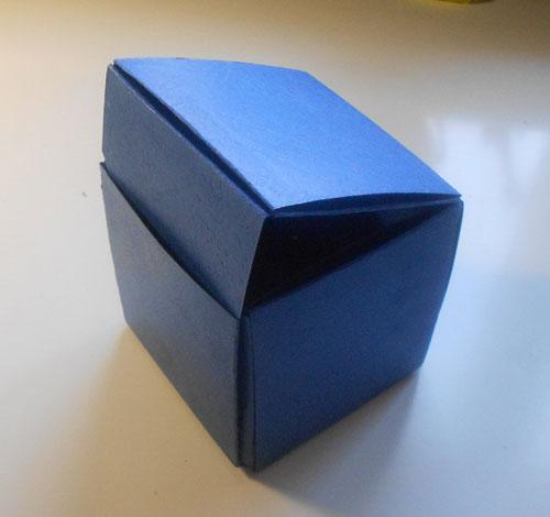 куб-мастер-класс-11