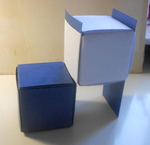 куб-мастер-класс-13