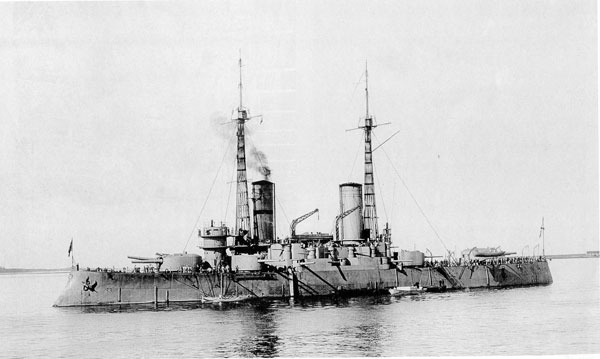 Imperator_Pavel_battleship