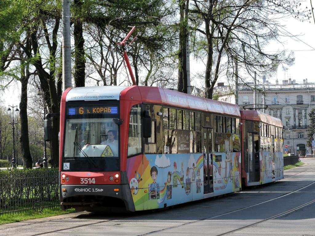 конденсаторы фото мини трамваев восхитительны загадочная