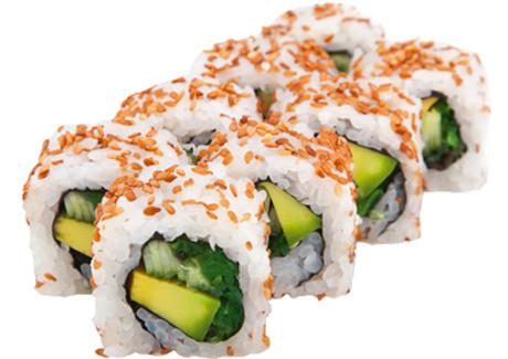 siga roll, японаХата, http://yaponahata.com/, японаВесна