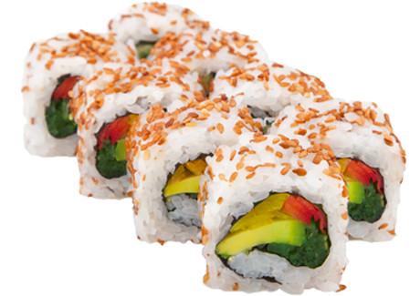 goga roll, http://yaponahata.com/, японаХата, японаВесна, http://yaponahata.com/