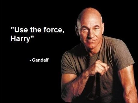 use-your-force-harry