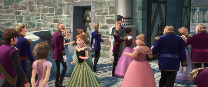 Rapunzel_Flynn1
