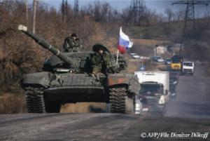 Грузия 2008 танки_3
