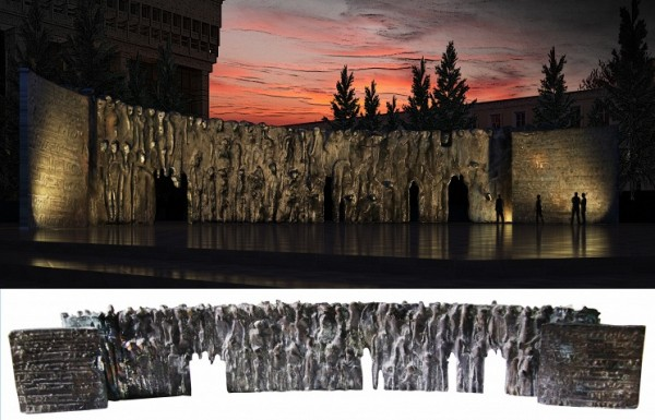 Проект «Стена скорби» скульптора Георгия Франгуляна.jpg