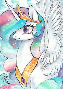 Celestia_20Color_original