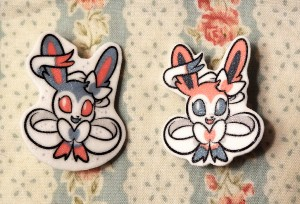 Sylveon_20Pins_201_original