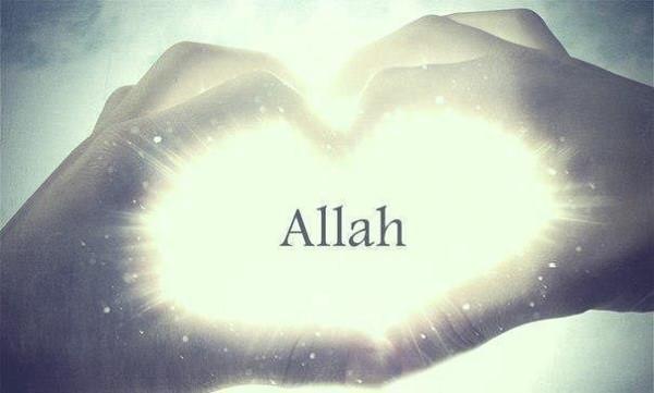 пушкарева картинки с надписью прости аллах них красивых