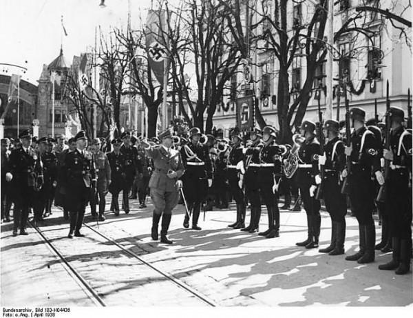 SS-Hitlera-elites-armija-2