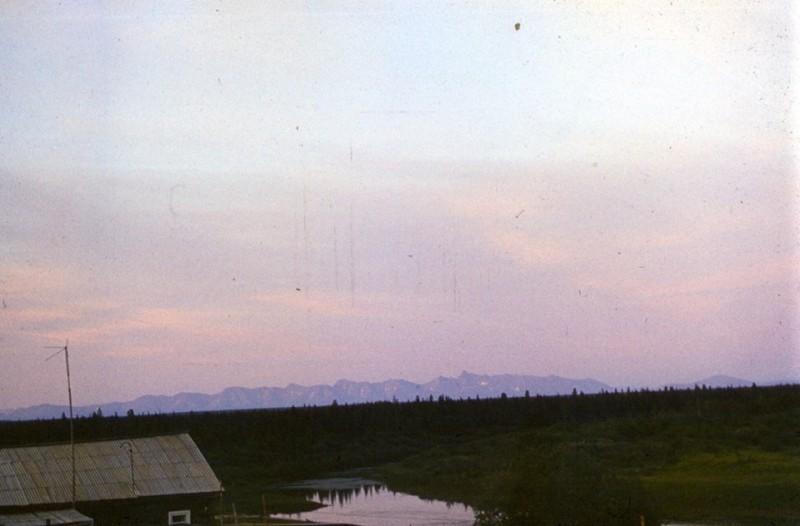Приполярный1986-2