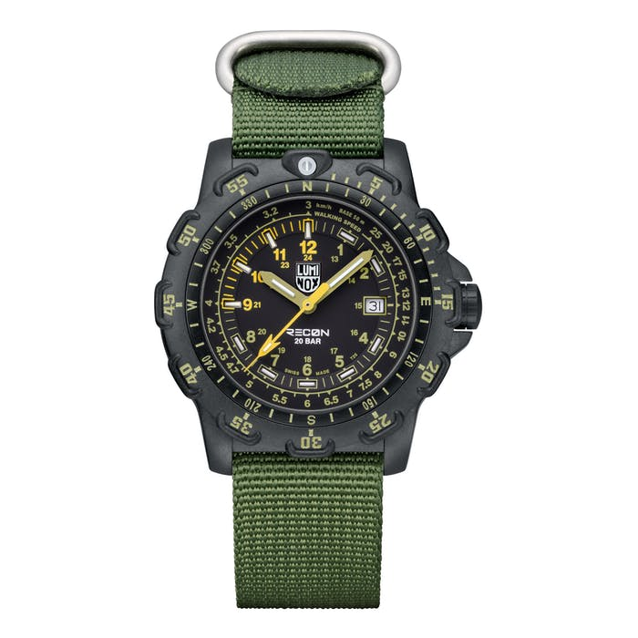 Rdscs4tbAz_luminox_recon_point_man_0_original