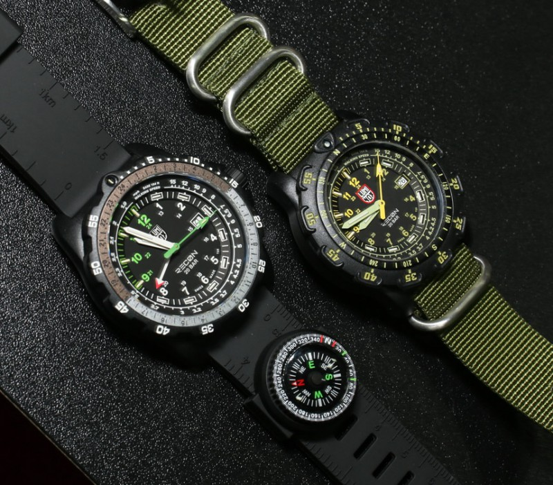 Luminox-Recon-NAV-SPC-11