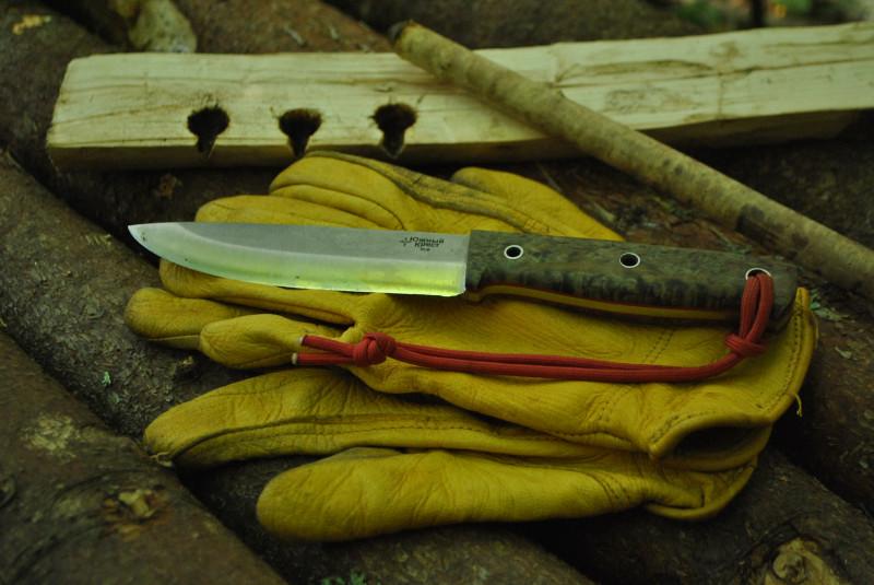 нож_хыч
