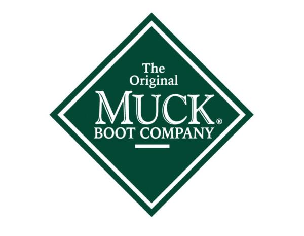 fcp-muck-boot-logo_10775886