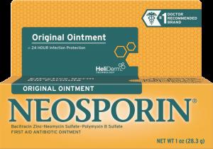 neosporin-original-ointment