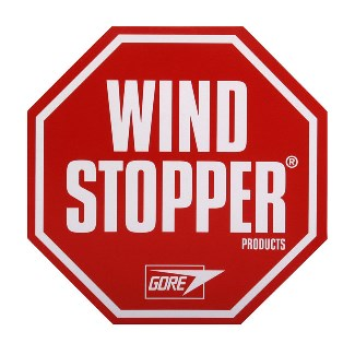 2008_Fall-GB-WindStopperSign