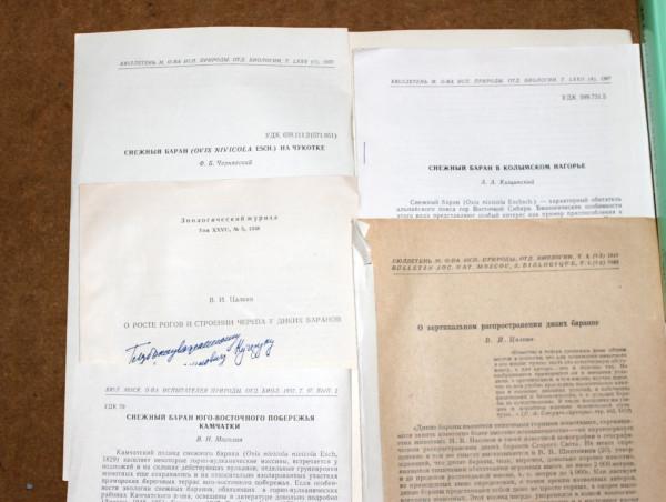 книги про баранов2