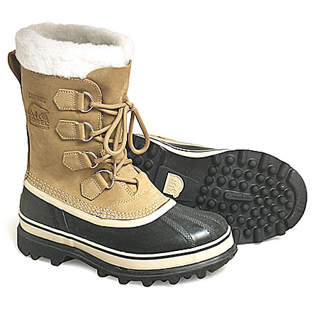SOREL-Caribou-Insulated-Boots-BEN_i_lbvg134194_01s