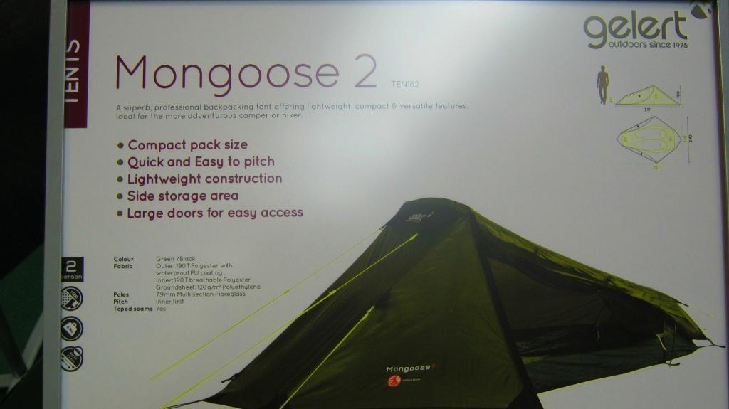 палатка соло2