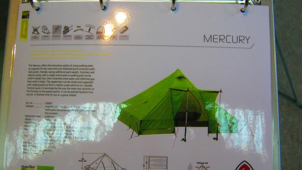 палатка чум