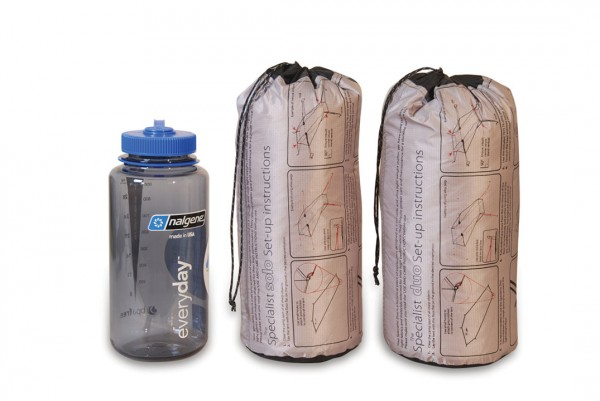 STS_ASPEC-Specialist-size-compared-to-1L-Nalgene_WEB