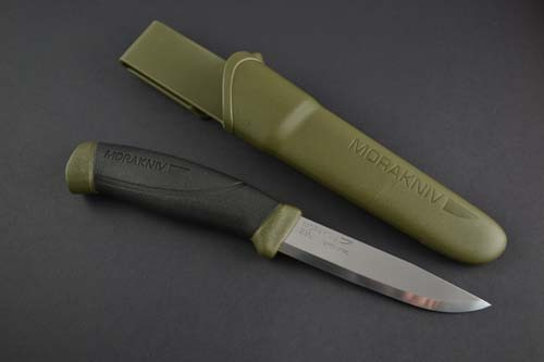 SURVIVAL KNIFE. 11863_main