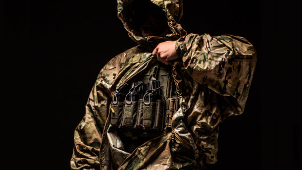 FirstSpear-Combat-Anorak-2016-photo-2