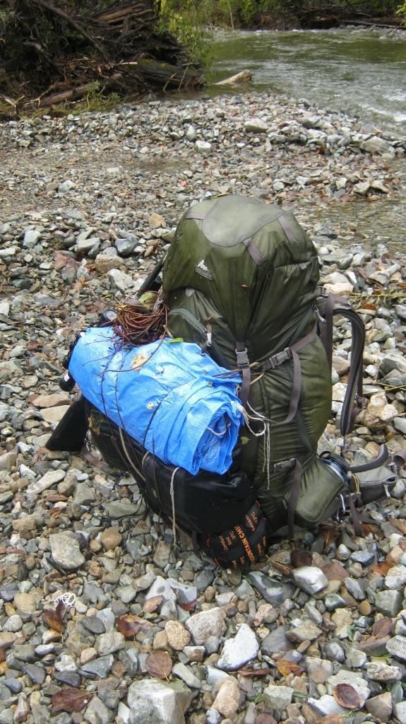 рюкзак_мокрый