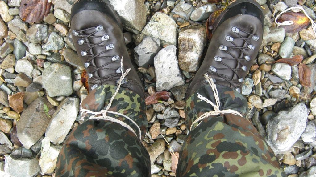 брод_ботинки