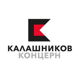 KONCERN-KALAShNIKOV-logo-279x268