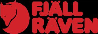 fjallraven-logo
