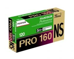Fuji 160 упаковка